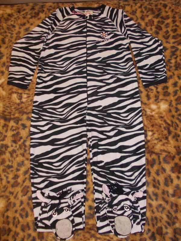 Пижама слип человечек комбинезон кигуруми р. м рост 165-175см Love ... f803893fb9988