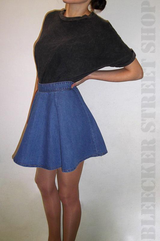 b1cc51d9b1e Джинсовая юбка солнце denim co. размер 16 (можно на меньше )1 фото ...