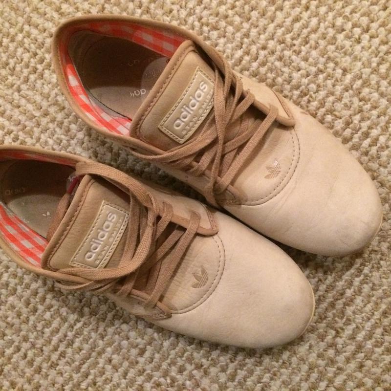 Класні мокасини кросівки адідас Adidas 93fe97125939f