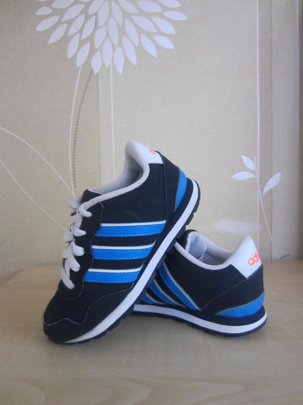 0df551c4f2b5 Кроссовки adidas neo, оригинал, р.28 Adidas, цена - 400 грн ...