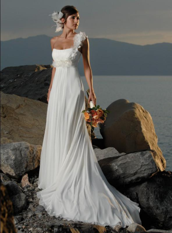 Свадебное платье maggie sottero купить