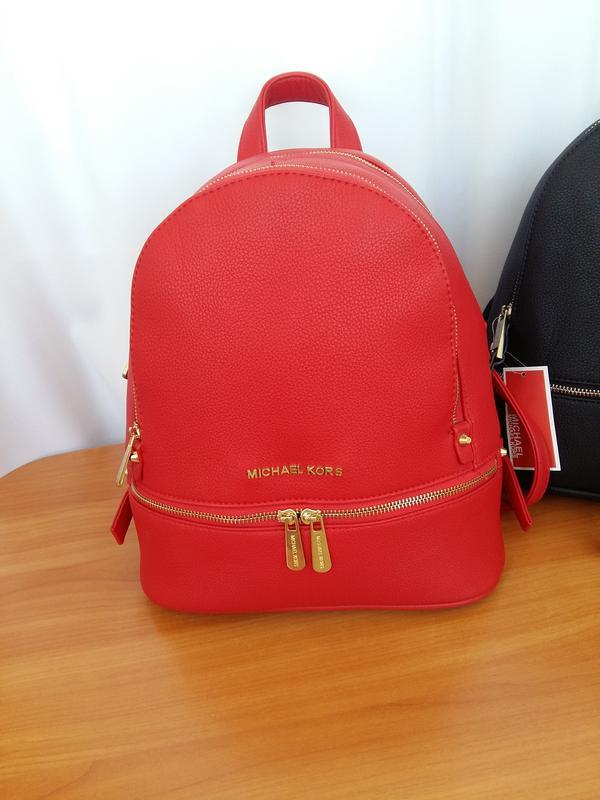 930513c0 Рюкзак среднего размера., цена - 1450 грн, #8418995, купить по ...