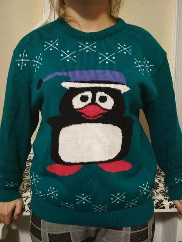 Новорічний святковий светр1  Новорічний святковий светр2 ... 9560114f97e78