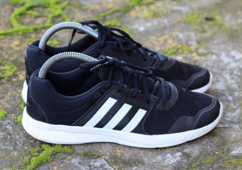 Кроссовки adidas essential fun 2.0. оригінал. стан дуже хороший 39р1 ... 1c757701838