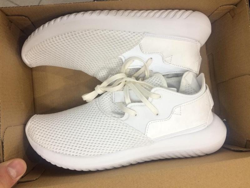 half off 55b8e c76f6 Женские кроссовки adidas tubular entrap shoes, артикул ba7099 (Adidas) за  1090 грн.