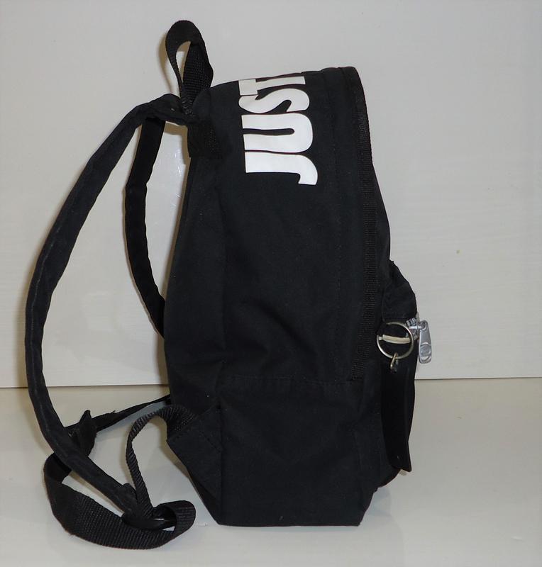 7301f93d9307 ... it1 фото · Продам детский спортивный рюкзак nike just do it2 фото ...