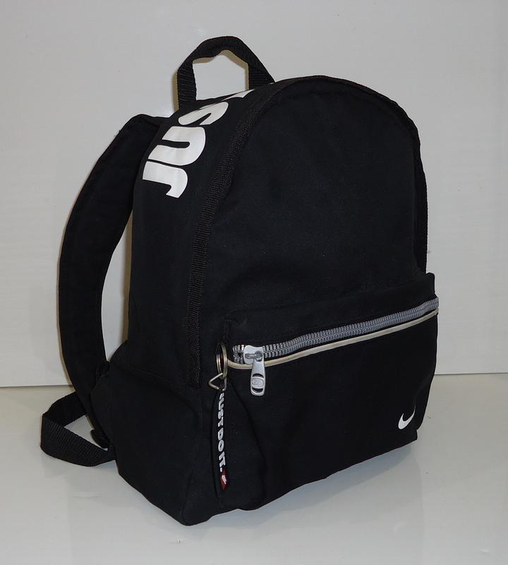 d0bc0e141f76 Продам детский спортивный рюкзак nike just do it Nike, цена - 250 ...