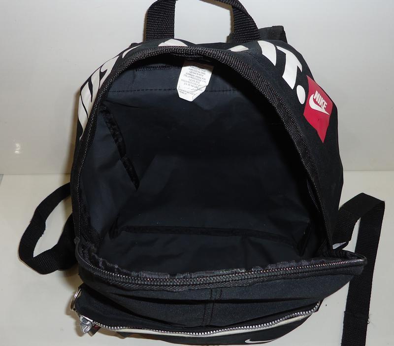 7e077eefad57 Продам детский спортивный рюкзак nike just do it Nike, цена - 250 ...