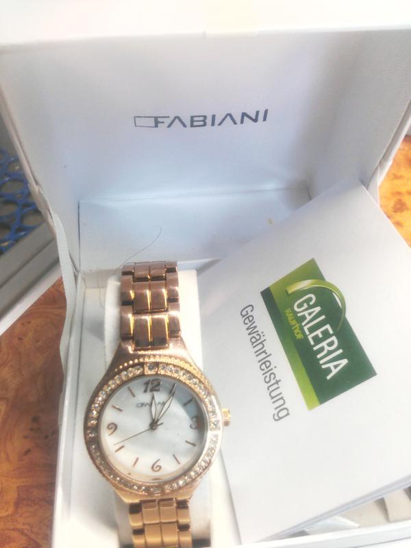Оригинал продам женские часы часы продать спб советские
