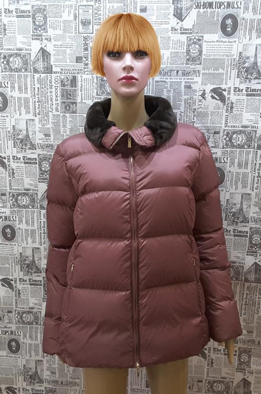 9e0b41c85 Супер куртка- пуховик,geox,оригинал , италия ,uk14 ,usa 12, наш 48 ...