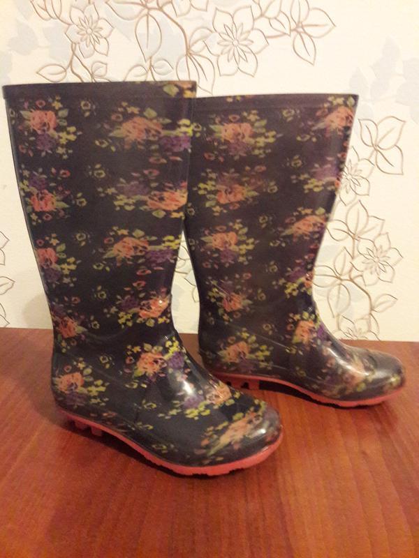 Резиновые чоботы1  Резиновые чоботы2 ... 86195bb035cbd