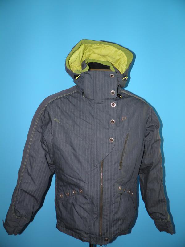 Куртка peak performance1 ... f8fe639bb9a3b