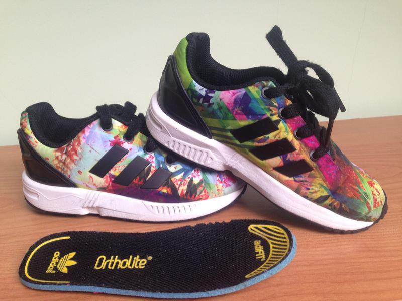 1ecff2d2 Кроссовки адидас /adidas original Adidas, цена - 499 грн, #8654397 ...