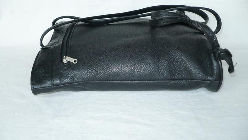 ac2cdc37f0ce ... Стильный фирменный рюкзак рюкзачок натуральная кожа bree оригинал.3  фото ...