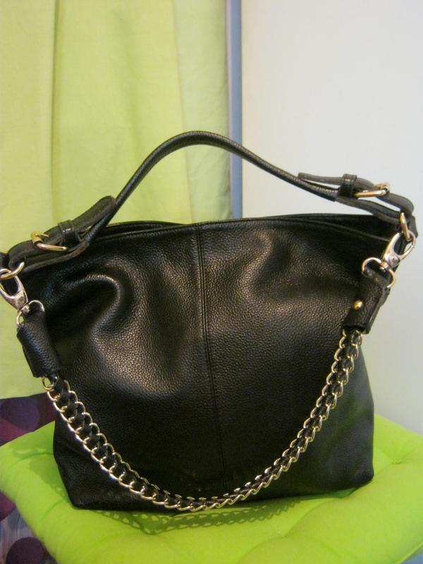 ad6e79cf6dad Польша! нат. кожа сумка. дешево!, цена - 1700 грн, #8746357, купить ...