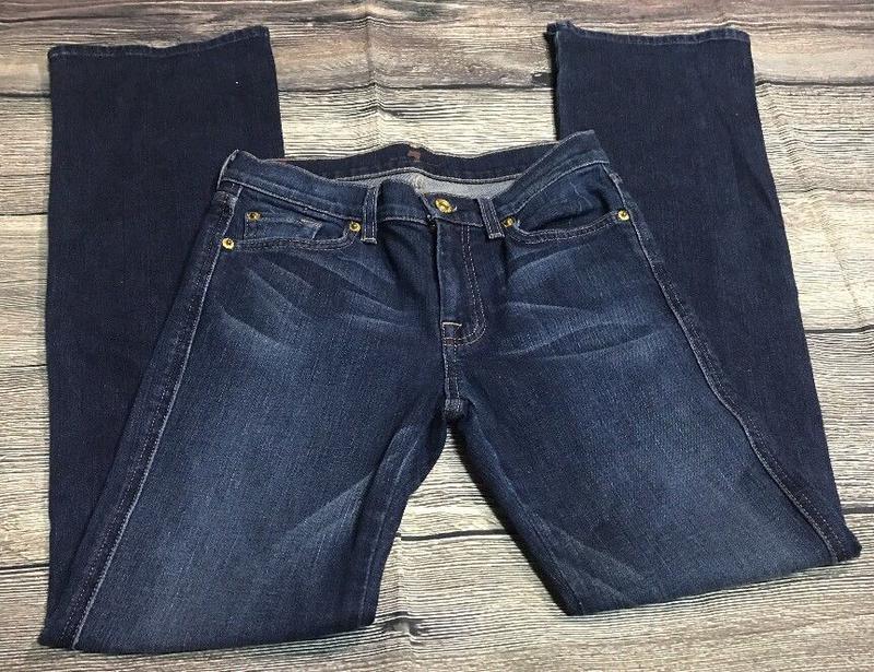 Эффект делаве джинсы что это такое фабрика плюша иваново