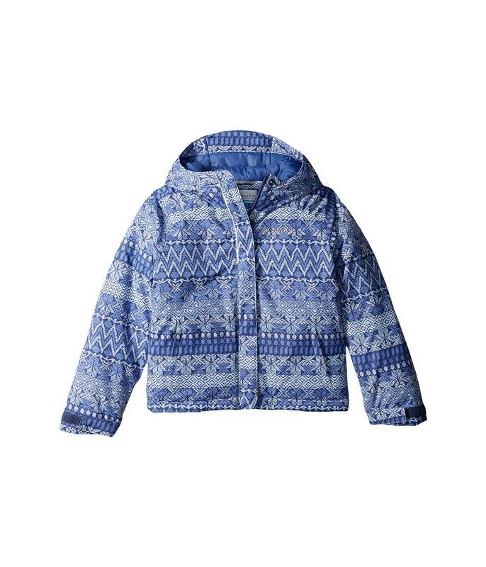 5986ca744585 Куртка утепленная columbia horizon ride зима оригинал Columbia, цена ...