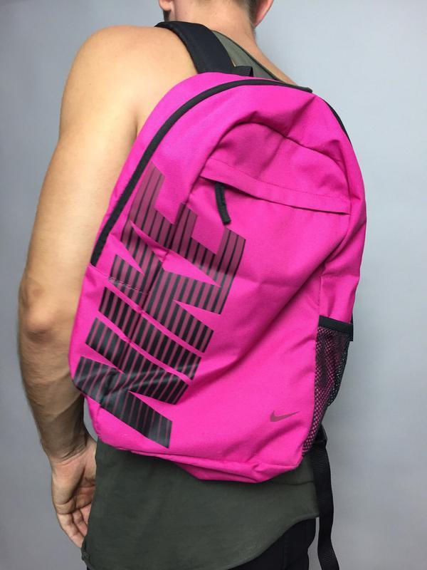 17fcb68083cb Рюкзак nike Nike, цена - 300 грн, #8794361, купить по доступной цене ...