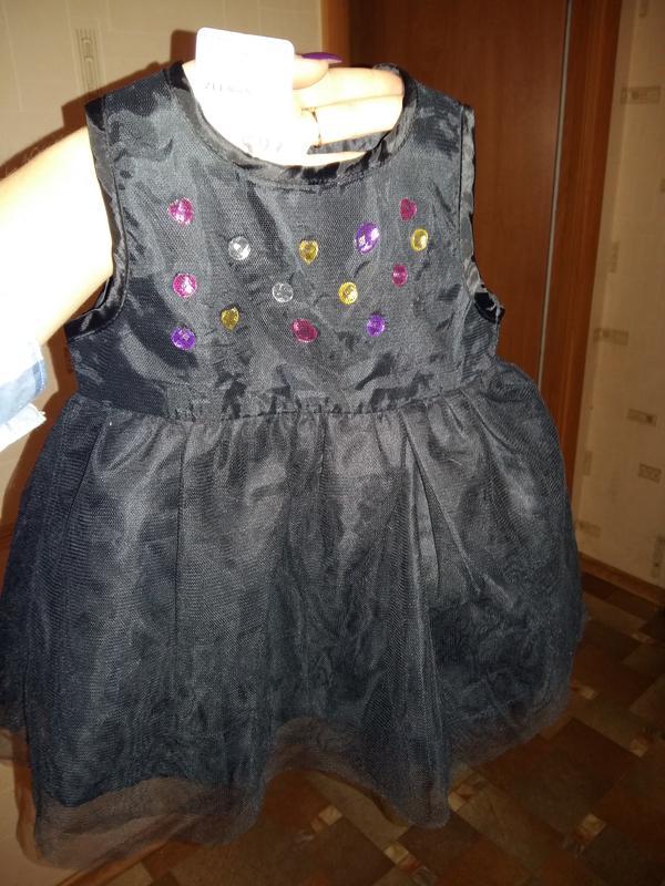 80c63f74903 Платье фатиновое.1 ...