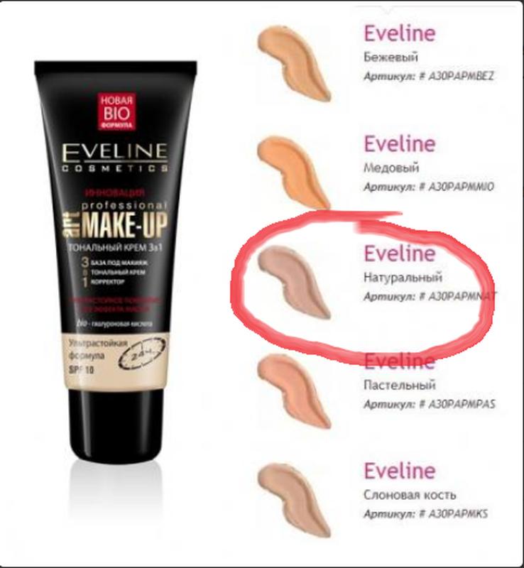 Косметика эвелин купить в кемерово мужской парфюм эйвон отзывы
