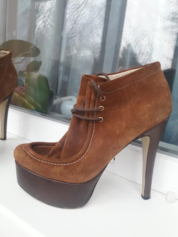 fbe377b7b Ботинки италия, цена - 650 грн, #8870331, купить по доступной цене ...