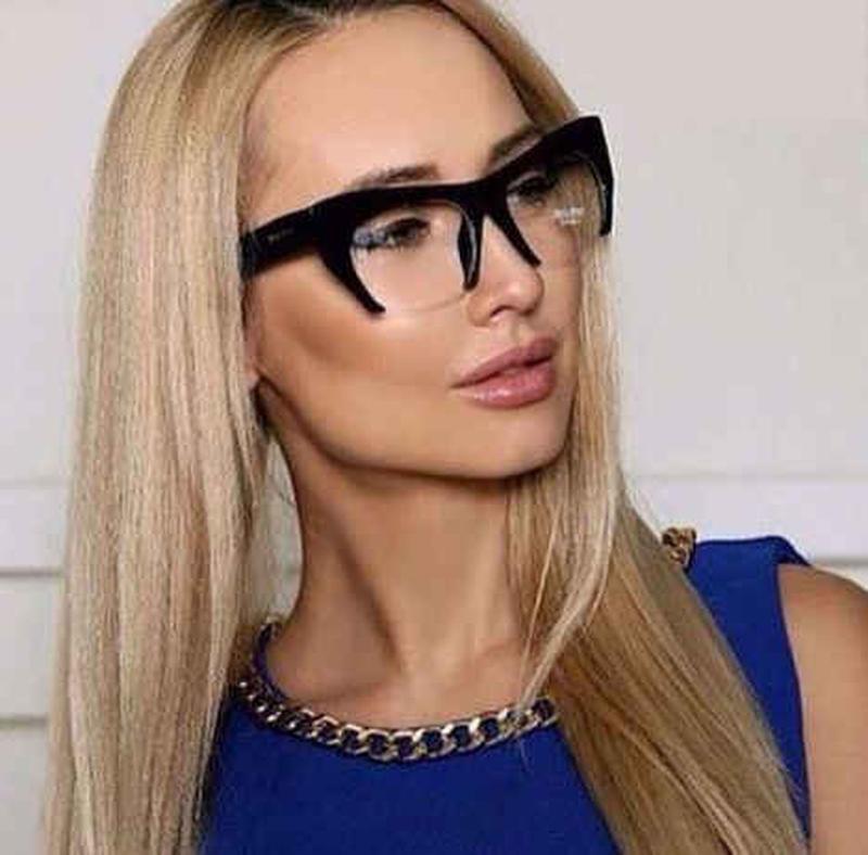 Имиджевые очки . American Retro 3e2a099b18ff1