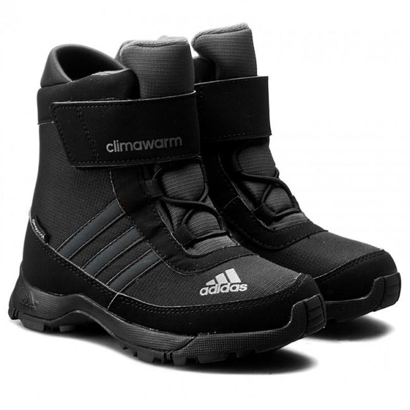 a95744f589e8 Ботинки adidas adishow, артикул b33214 Adidas, цена - 2650 грн ...