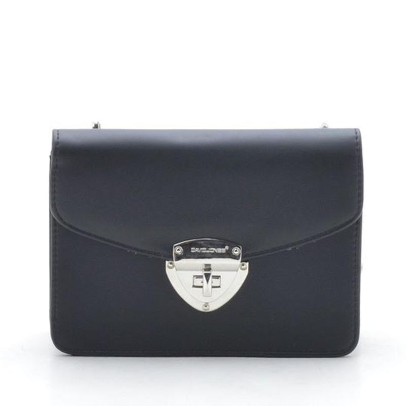 Клатч + кошелек d. jones 5504b-2 (3 цвета), цена - 435 грн,  8956370 ... cfcd90ff8de