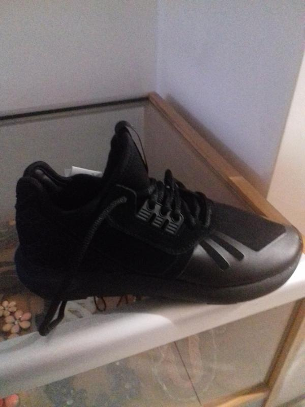 official photos 61df6 7b4fc Adidas tubular runner w (Adidas) за 1450 грн.