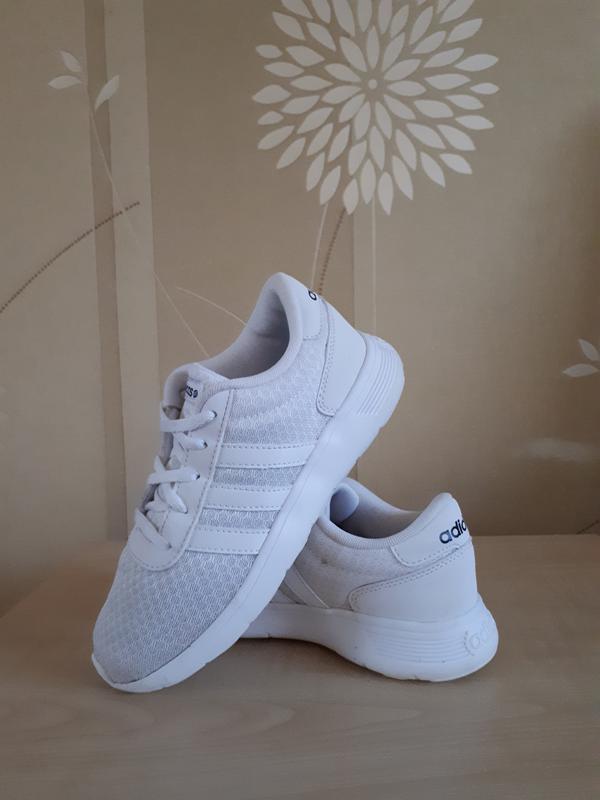 6a5a4c557960 Кроссовки adidas neo, р.34 Adidas, цена - 400 грн,  9013014, купить ...