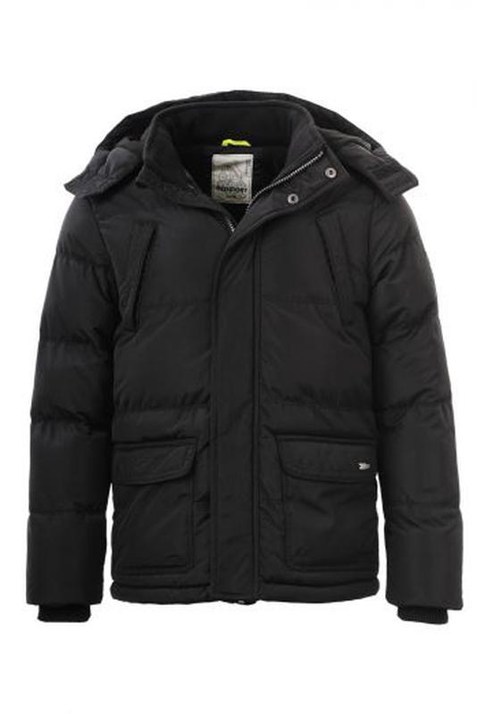 4b47592c2 Куртка
