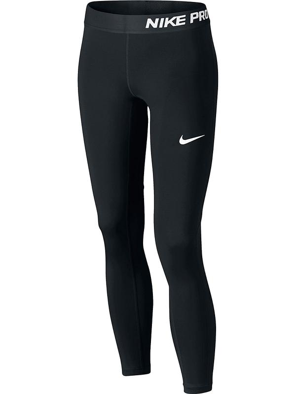 f4cfbc7b Детские спорт лосины nike pro оригинал Nike, цена - 249 грн ...