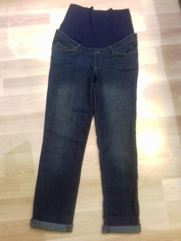 9710468b8ce6 Джинси для вагітних джинсы для беременных, цена - 900 грн,  9078120 ...