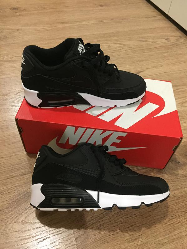 Супер модные кроссовки nike air max, оригинал 100% ! Nike, цена ... 3bcc9e71b55
