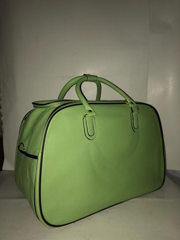 cb55a34b0ddb 🔥супер цена! дорожная сумка ручная кладь дорожня сумка ручна поклажка в  наявності1 фото