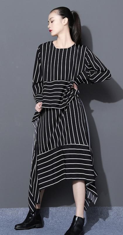 74300dfdb5f Дизайнерское платье-рубашка типа cos s-xl1 фото ...