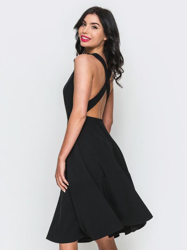 Платья сексуальное