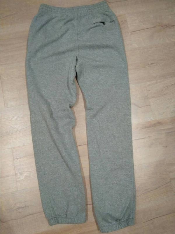 ccef97ae Спортивные штаны nike! оригинал! утепленные! Nike, цена - 300 грн ...