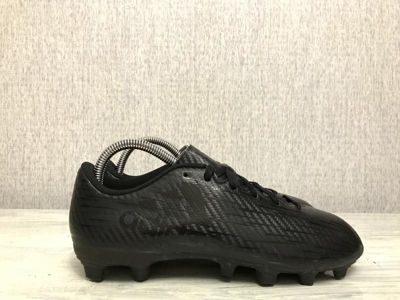 Продам копочки adidas x 16.4 fxg 38-39р Adidas 20698d50093d5