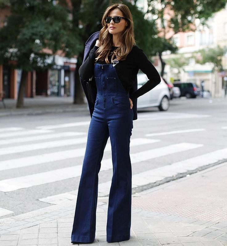 Как украсить старую джинсовую куртку фото гостиницы