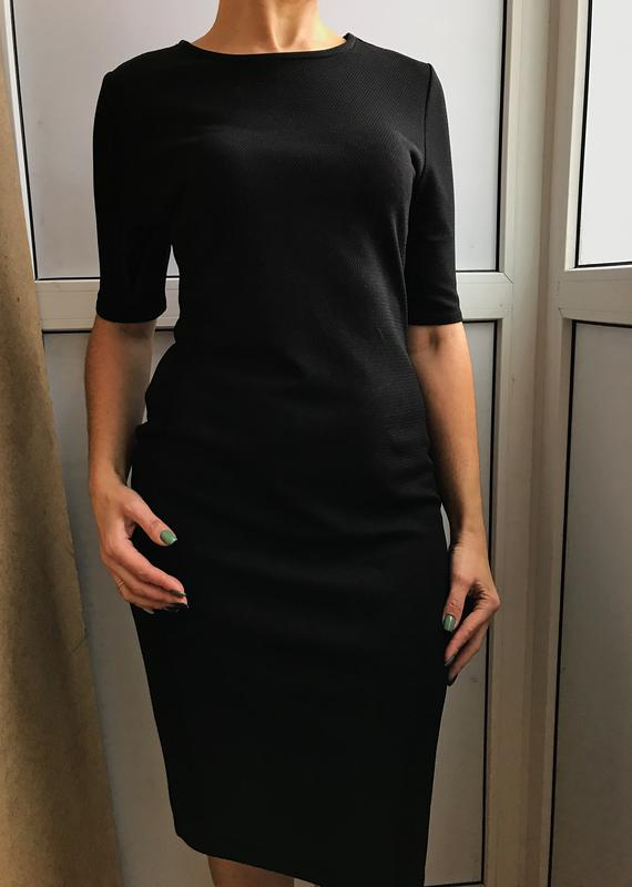 31744825ae74238 Красивое чёрное платье dorothy perkins Dorothy Perkins, цена - 249 ...