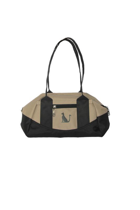 2350bcd3d685 Женская спортивная сумка- кофе с молоком, модный тренд и разумная цена1 ...