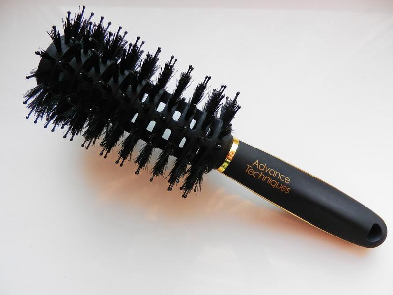 Щётка для укладки волос эйвон отзывы где купить в новосибирске косметику тианде