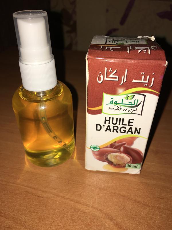 косметика марокко купить