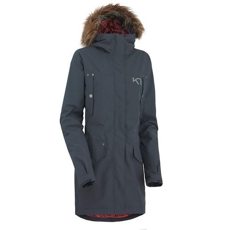 кари фото куртки