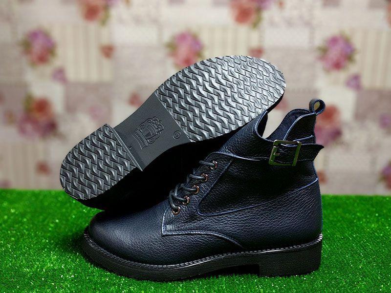 Шкіряні черевики1  Шкіряні черевики2  Шкіряні черевики3. Шкіряні черевики 8baf8aa4885c1