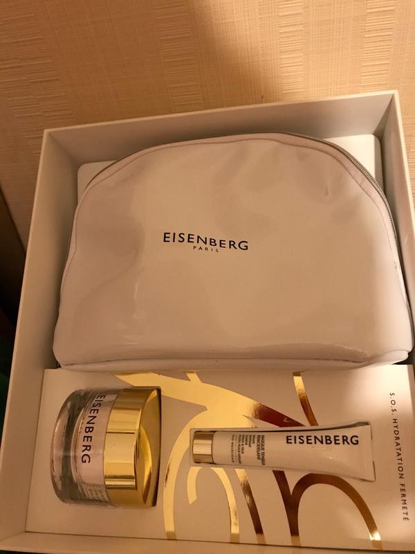 Айзенберг косметика купить в москве купить косметику 3 в коллаген