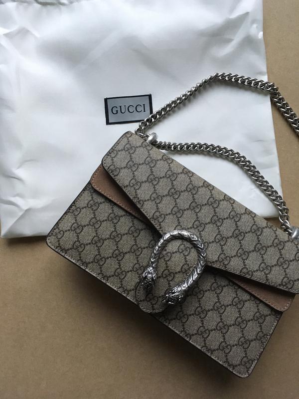 497194888d59 Женская сумка-клатч gucci s575 Gucci, цена - 4738 грн, #9507874 ...