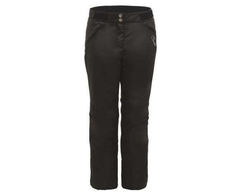 Качественные,тёплые и фирменные горнолыжные, сноуборд брюки штаны dare 2  b.1 ... 81ee85b8bd0