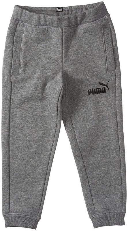 Детские спортивные штаны puma спортивні штани пума Puma 53c955237dc71